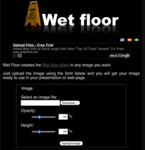 wet_fllor